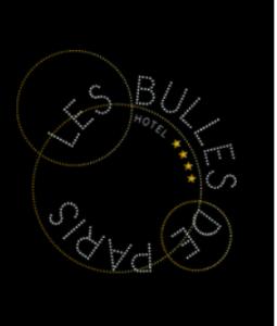 Les bulles de Paris_Hotel