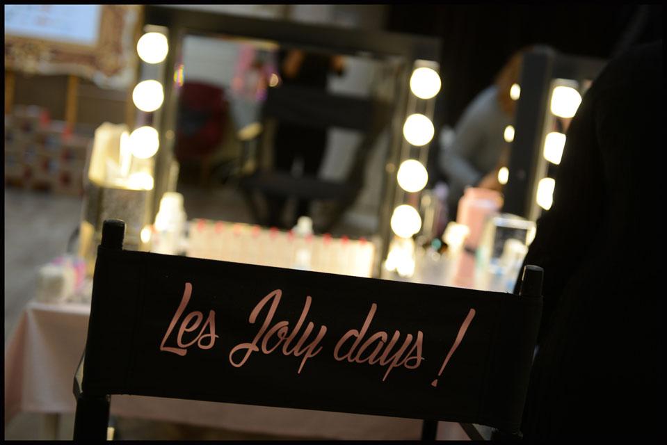 jolydays-17