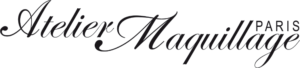 LOGO-ATELIER-MAQUILLAGE-PARIS-
