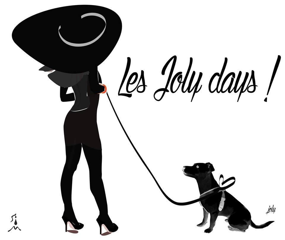 les-joly-days-visuel-home