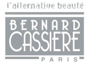 Logo Bernard Cassiere