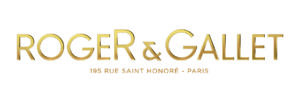 Logo or Roger&Gallet_Saint Honoré 2017