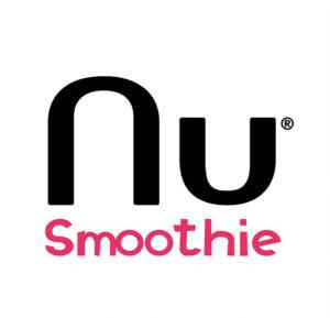 logo_nu_vect