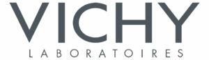 Logo_Vichy_vecto_2015