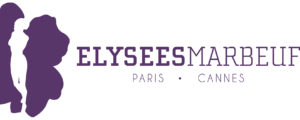 logoparis-cannes-VIOLET