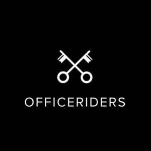 OFFICE RIDERS