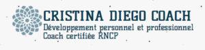 Cristina Diego
