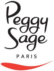 peggy-sage
