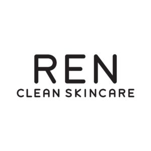 thumbnail_REN_LOGO_0416_PACKAGING_aw