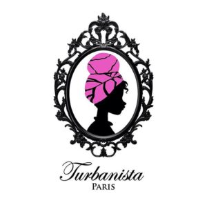 thumbnail_logo turbanistaparis
