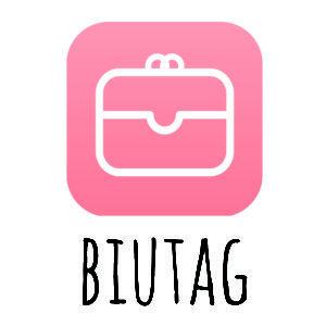 picto-logo