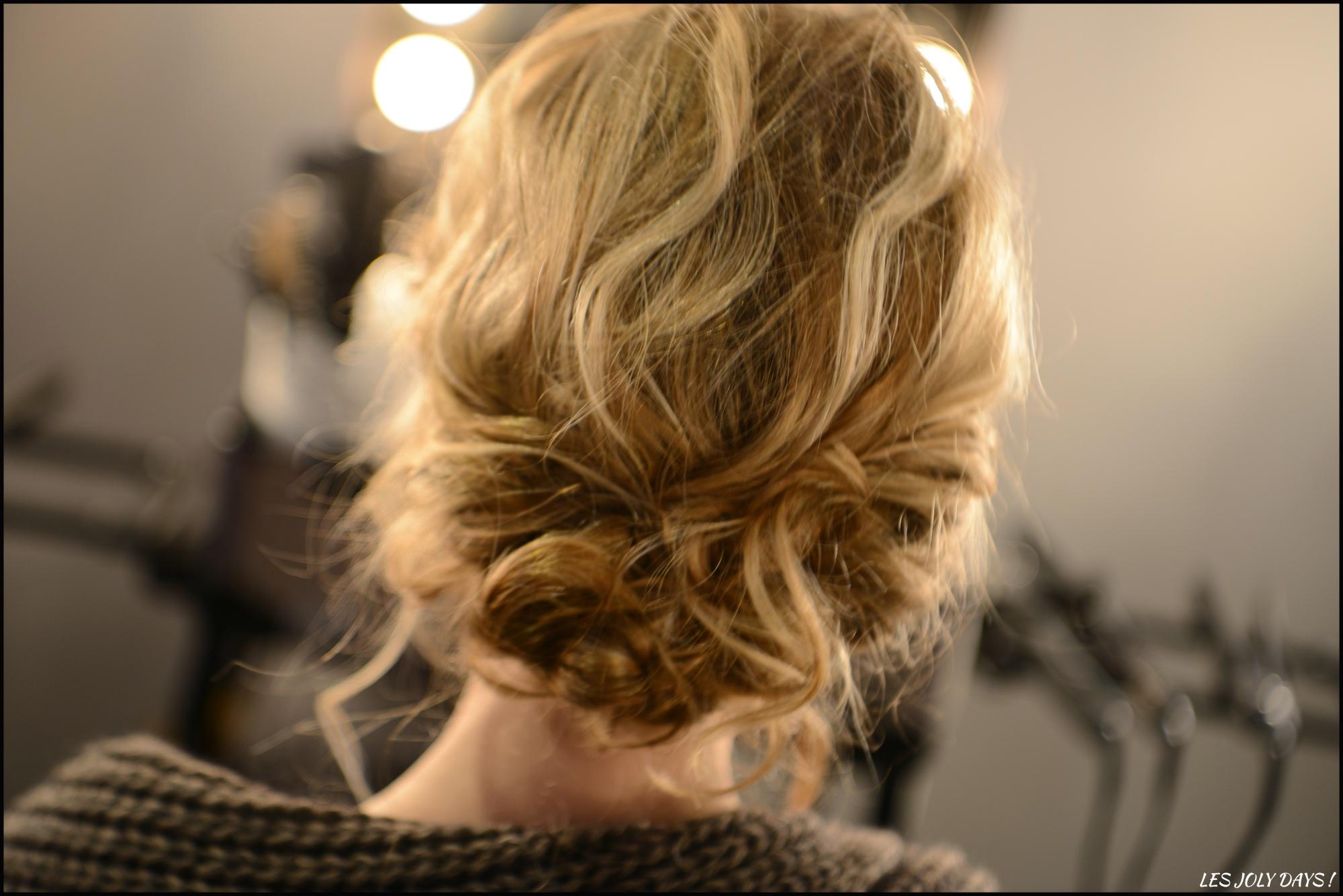 LESJOLYDAYS_Cheveux