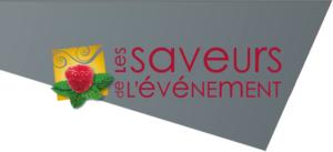Logo saveurs