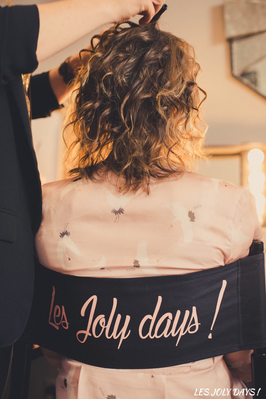 LES JOLY DAYS10_MAI2017_Fotor