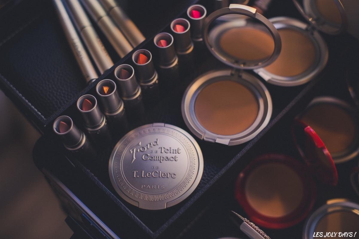 Makeup_T_Fotor